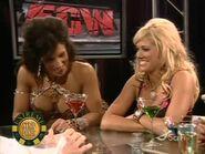 ECW 10-10-06 5