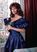 Elizabeth Heulette 1