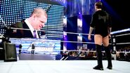 January 24, 2014 Smackdown.29
