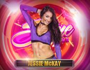 Jessie McKay Shine Profile