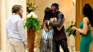 Natalya & TJ wedding.7