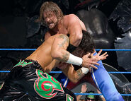 October 13, 2005 Smackdown.7