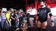 WWE House Show 4-19-14 7