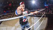WWE House Show 9-8-16 6