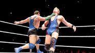 WrestleMania Revenge Tour 2012 - Rome.8