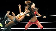 WrestleMania Revenge Tour 2015 - Cardiff.14