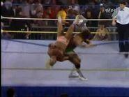 WrestleWar 1990.00046