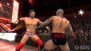 Wwe-smackdown-vs-raw-2011-20101005091445631 640w
