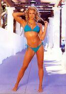 Jackie Gayda 25