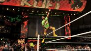 July 25, 2011 RAW 29