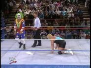 May 24, 1993 Monday Night RAW.00006