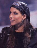 Stephanie McMahon (3)