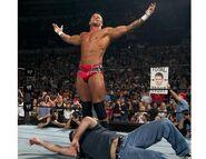 Survivor Series 2003.rko
