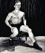 Buddy Rogers 5