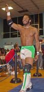 Jay lethal 9