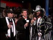March 8, 1993 Monday Night RAW.00002