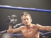 Matt Cross Wrestling3