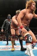 NJPW Invasion Attack 2016 7