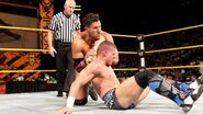 NXT 112 Photo 034