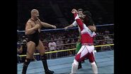 The Great American Bash 1992.00004