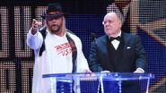 WWE HOF 2016.28