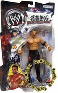 WWE Ruthless Aggression 1 Chavo Guerrero