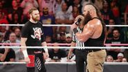 10-24-16 Raw 50