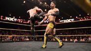 9-28-16 NXT 21