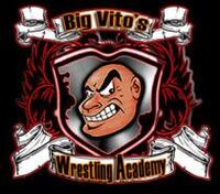 Big Vito's Pro Wrestling School