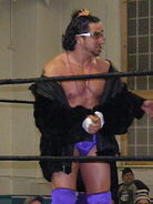 Jason Rumble 1
