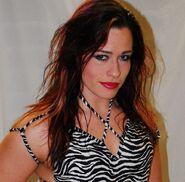 Kat Von Heez