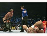 November 18, 2005 Smackdown.20