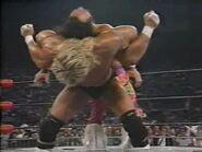 October 2, 1995 Monday Nitro.00003