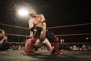 ROH Border Wars 2012 12