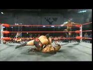 ROH Border Wars 2013.00001