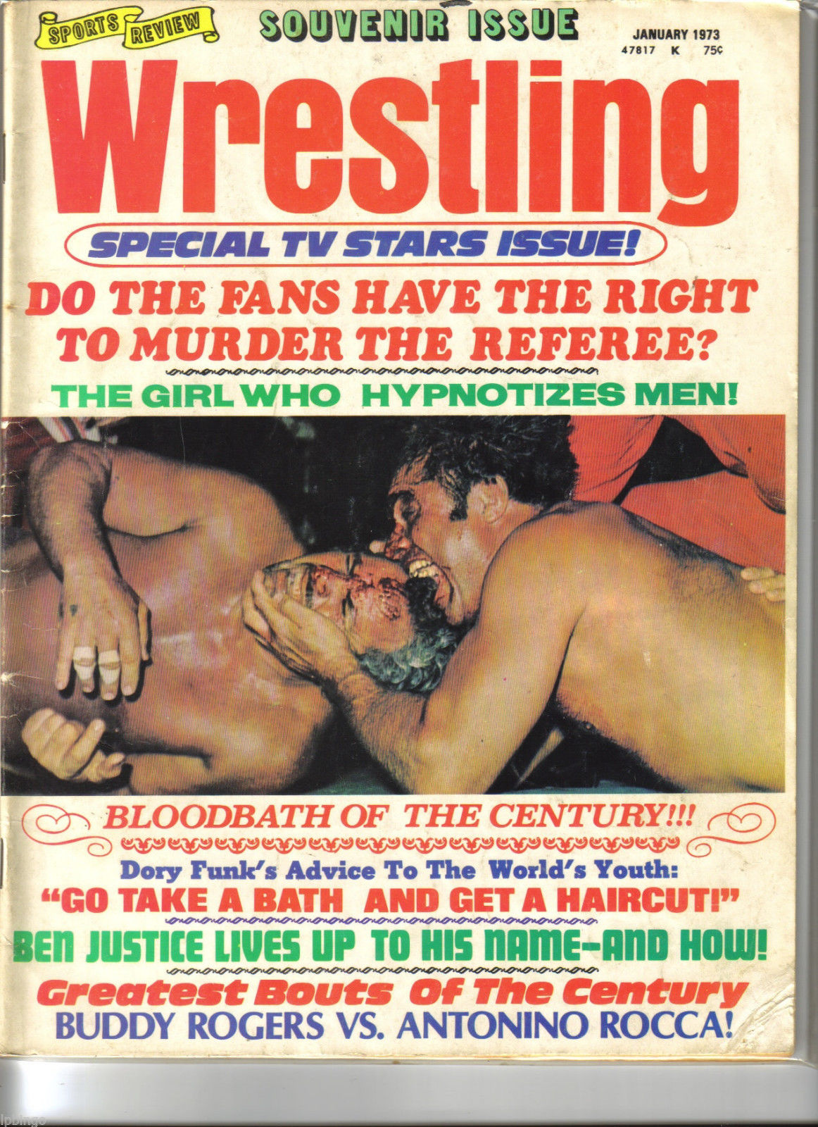 Sports_Review_Wrestling_-_January_1973.j