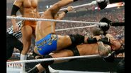 WrestleMania 26.16