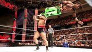 5-5-14 Raw 29