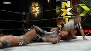 7.11.12 NXT.00013