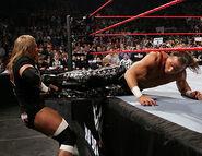 December 12, 2005 Raw.12