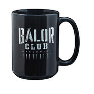 Finn Bálor Bálor Club 15 oz. Mug