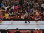 January 7, 2008 Monday Night RAW.00010
