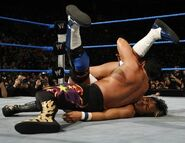 Smackdown-15-Dec-2006.12