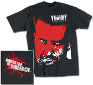 Tommy Dreamer New 1