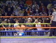 3-28-95 ECW Hardcore TV 10