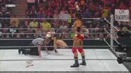 7-28-09 ECW 6