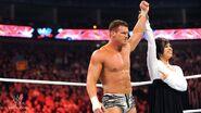 April 18, 2011 Raw.14