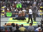 Fall Brawl 1998.00040