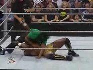 June 3, 2008 ECW.00009