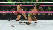 October 13, 2012 Saturday Morning Slam.00002